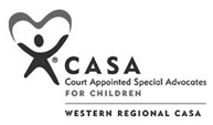 Court Appointed Special Advocates for Children West Virgnia